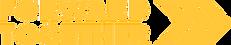 hiacon19asset yellow (6) copy.png