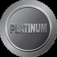 platinum-500x500.png