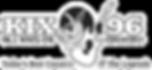 logo (3) copy.png