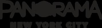 Panorama music festival eventmarketin brand partnerships sponsorship