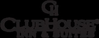 Logo CH Inn & Suites.b-w.png
