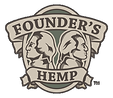 Founders-Logo-Home - Corinne Saylor.png