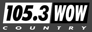 WOWC_logo_RGB copy.png