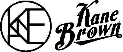 kane logo.png