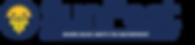sunfest-logo-dt.png