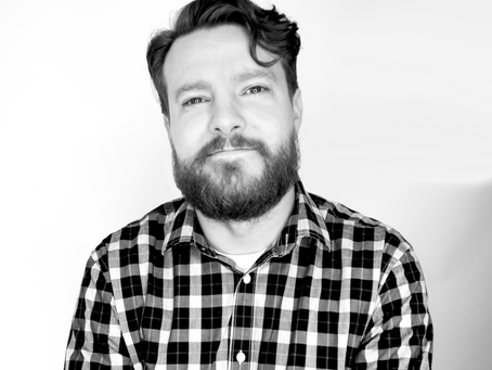 Grayscale Marketing Adds COO