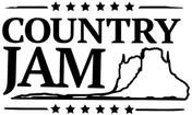country+jam+logo+2egwet015.jpg