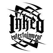Inked-Logo_400x400.jpg