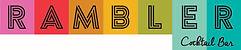 Rambler_Full Color Logo_1.jpg