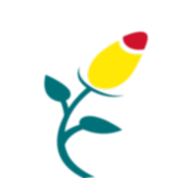 Zambu Cartoon Flower fliped samller 1.pn