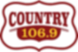 KTPK-Clear Country[1].png