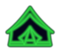 green tent.png