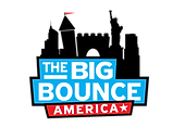 the big bounce america event marketing brand partnership sponsorship