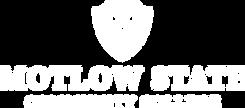 motlow state community college logo