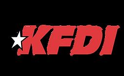 KFDI_EPScurrent.png