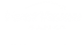 first vision logo .png