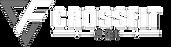 VF Crossfit logo.png