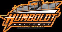 humboldt_speedway_logo.png