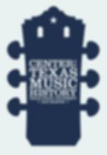 center-for-texas-music-history-logo.jpg