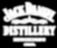 2015 JDD Logo BLK_edited_edited_edited.p