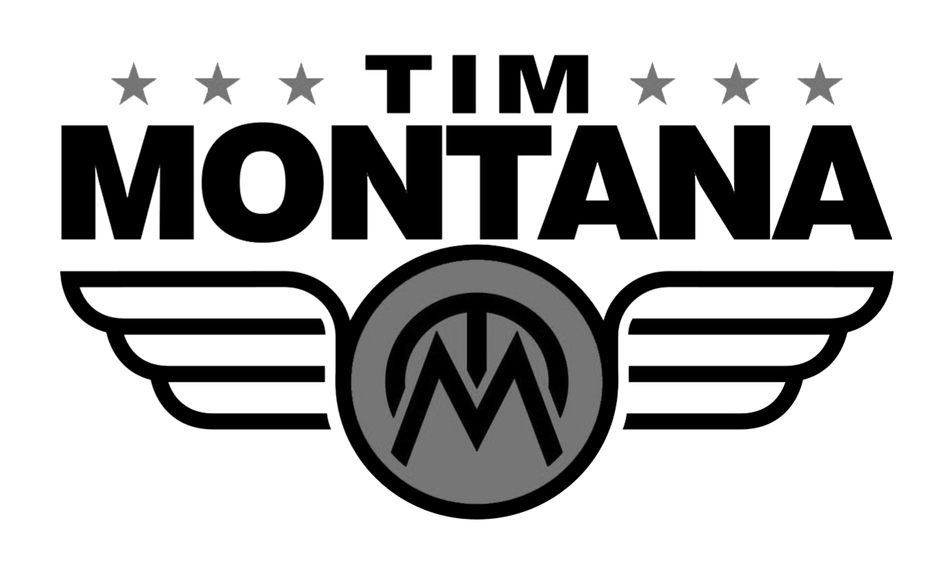 TM%20logo_edited.png