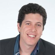Rob Streisfeld