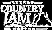 countryjam-logo.png