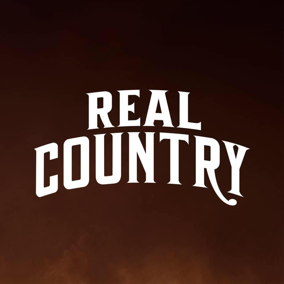 Real Country USA