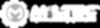 Miltec Official Logo-LIGHT-BG copy.png