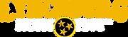 Lynchburg Music Fest Lynchburg TN Logo