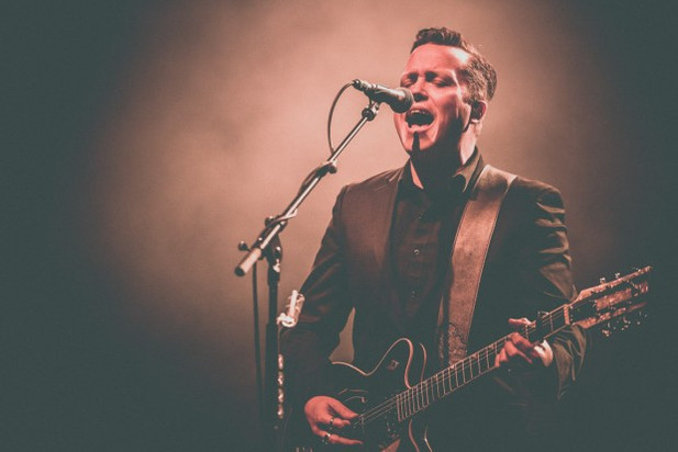 Jason Isbell and Grayscale Marketing