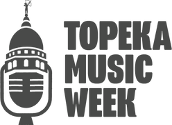 Topeka Music Week Logo_final.png