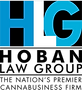 HobanLawGroup_Logo_Standard.png