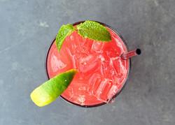 2015-05-18-1431975105-1202821-watermelon_slim_list-thumb