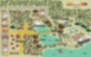 Map-2018-Dancefestopia.jpg
