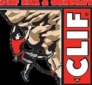 Clif Bar Hangot Festival Grayscale Marketing