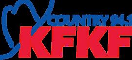 KFKF.png