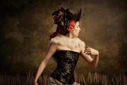 nashville-music-photography-imgen-heap.j