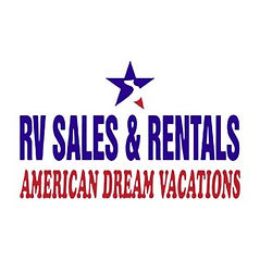 OS-Sponsors_0019_American-Dream-Vacation