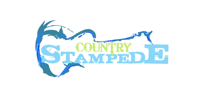 Country Stampede Country Music Festival Manhattan Kansas