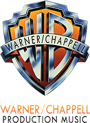 Warner Chappell Muswic Production and Graycale Marketng