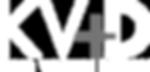 KVD Logo Signature copy.png