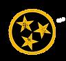 TN star.png
