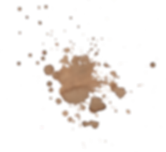 coffee-splatter-3.png