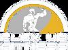 wrestler guy logo.png