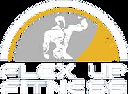 Flex Up Fitness Logo