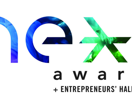 Tim Gray, Grayscale Marketing CEO, Joins NEXT Awards Steering Committee