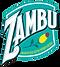 zambu logo.png