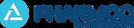 pharmco logo.png
