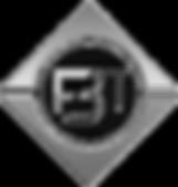 FBT Logo.png
